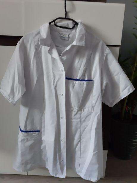 Odzież medyczna opiekun medyczny
