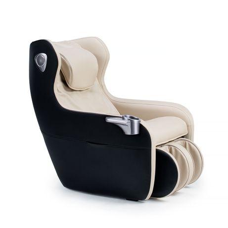 Fotel masujący z masażem Massaggio Ricco   RestLords - promocja!