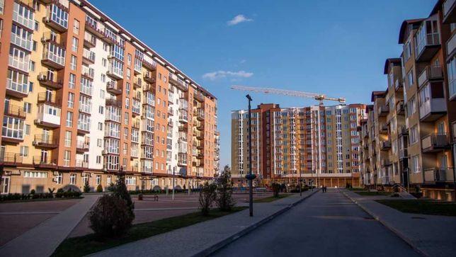 Продам 1-комнатную квартиру в ЖК Фаворит