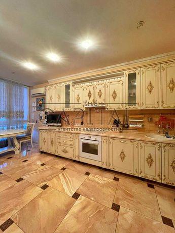 Продажа 2к квартиры по ул. Елизаветы Чавдар, Осокорки