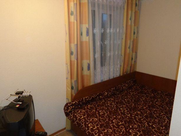 1-кімн. Апартаменти Подобово, Погодинно, Wi-Fi.
