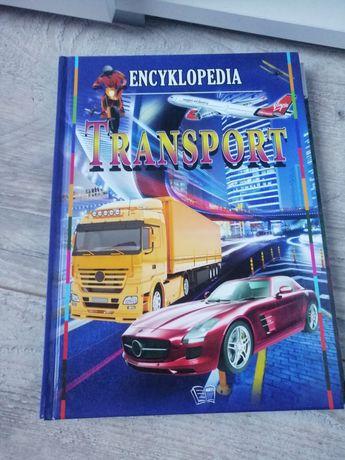 Encyklopedia- transport