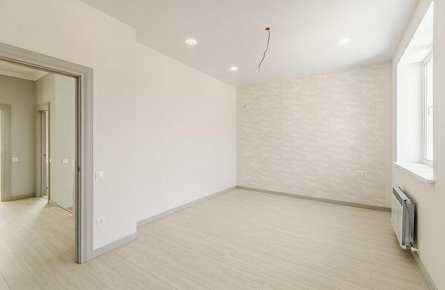 Ремонт квартир, отделочные работы.