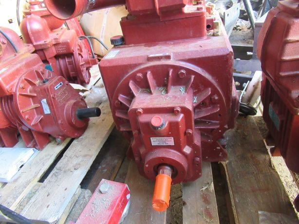 Kompresor Sprężarka Pompa