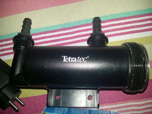 Tetratec – UV 400 STERYLIZATOR nowy żarnik