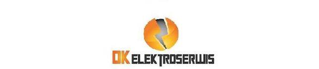 DK Elektroserwis Elektryk, Instalacje elektryczne, Pomiary elektryczne