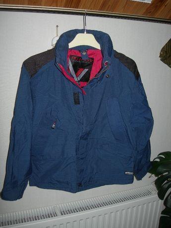 Ветровка, куртка, Trespass, 9-10 лет