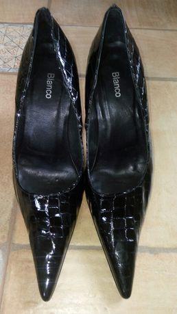 Испанские туфли Blanco 41 размер