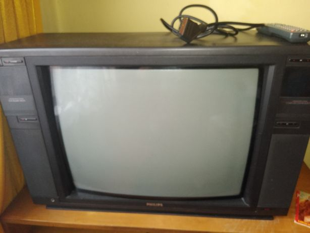 Sprzedam telewizor kolorowy PHILIPS