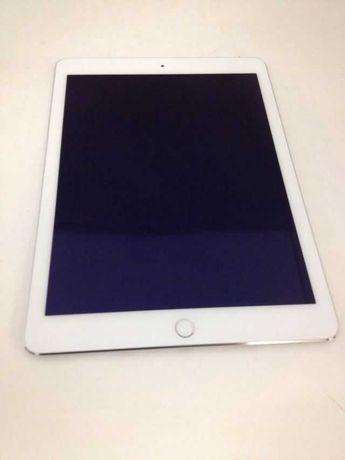 iPad Air 2 16Gb Wi-Fi Silver