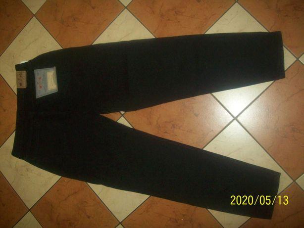 Mustang Comfort Fit spodnie jeans W35 L30