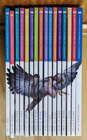 Encyklopedia dla rodziny