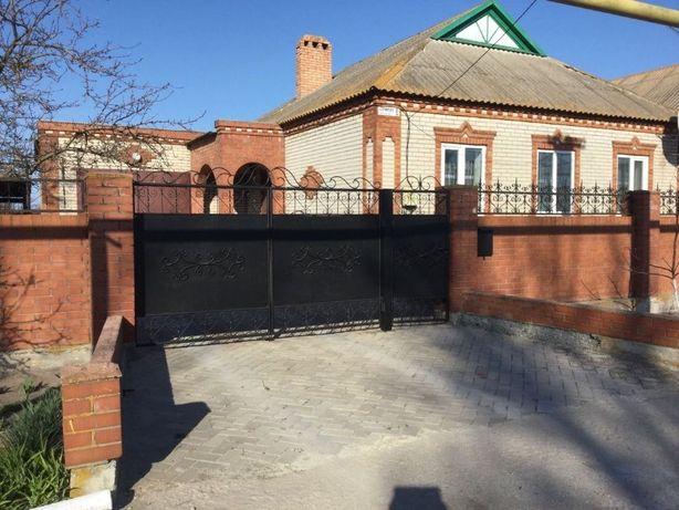 Продажа дома в Седово
