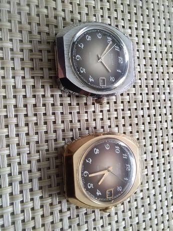 Zegarki Poljot
