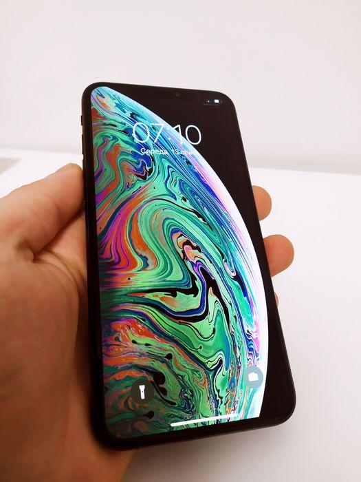Iphone xs max 64 gb space Neverlock Айфон ХС мах 64 ГБ Неверлок Львов - изображение 1