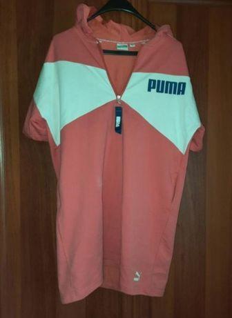 Платье Puma женское