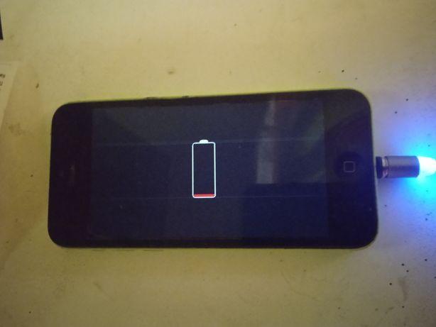 Iphone 5C,айфон 5с