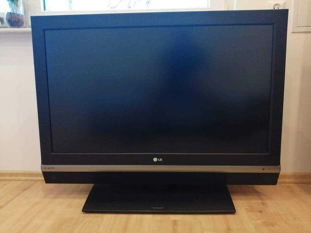 Tv LCD LG 42 cale model 42LE2R