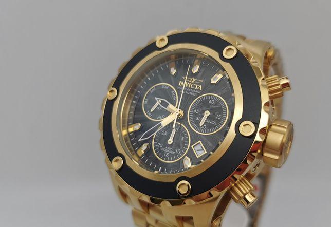 Nowy Zegarek INVICTA SUBAQUA SPECIALTY 23921 wysyłka gwarancja FV