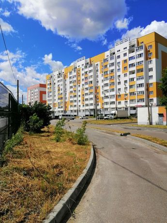 АРЕНДА офис 55м, 1 этаж, пр. Любови Малой 34