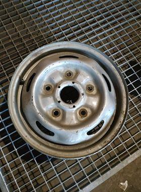 диски R15 5 1/2 J#15#60