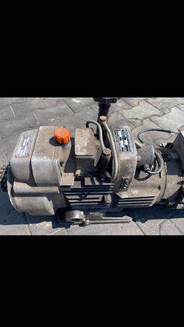 Przekładnia olejowa z regulacja z silnikiem ,motoreduktor olejowy