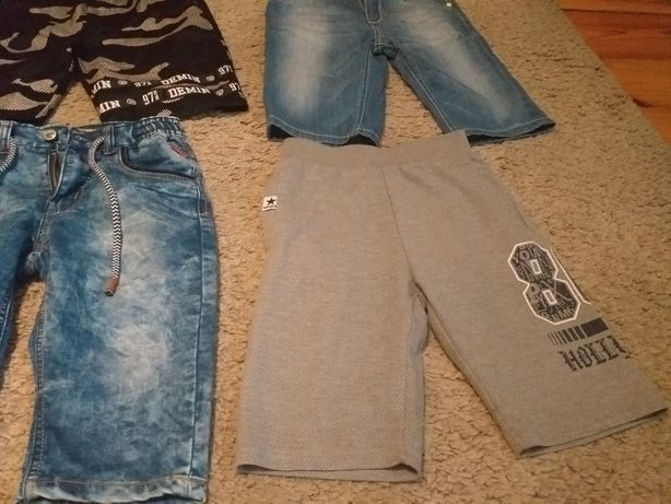 Moda/ubrania