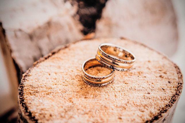 Ślub i wesele kościelne nauki przedmałżeńskie