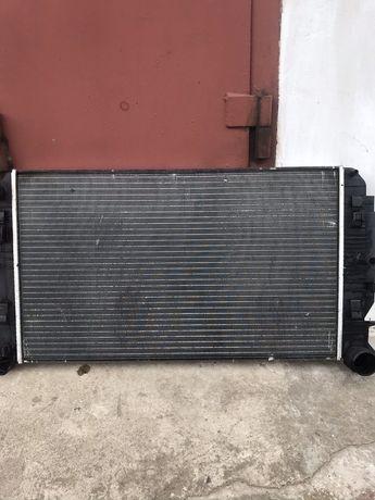 Радиатор охлаждения MERCEDES-BENZ SPRINTER