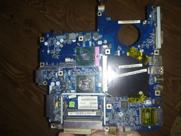 Acer aspire 5720 по запчастям
