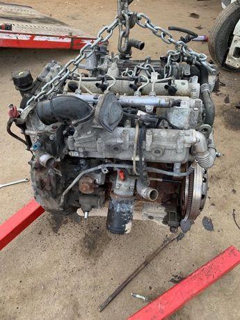 Мотор Iveco Двигун Двигатель 3.0 Євро 4 5 Ducato Boxer Jumper Івеко
