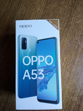 OPPOA53 ,90Neo-Display,18WFast Charge, 500mAh Battery,Al Triple Camera