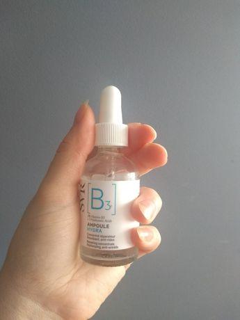 Serum SVR B3 niacynamid 30 ml