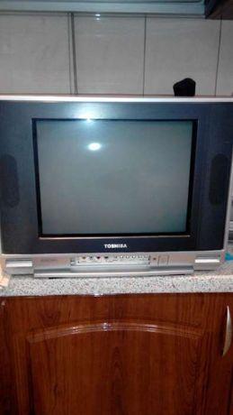 Продам телевизор Toshiba