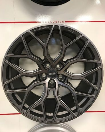 Диски Vossen R19, R20, R21,R22 5x120 оригинальные для Cadillac CTS,США