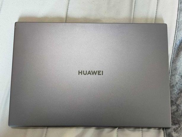 Huawei Matebook  D14 NoteBook