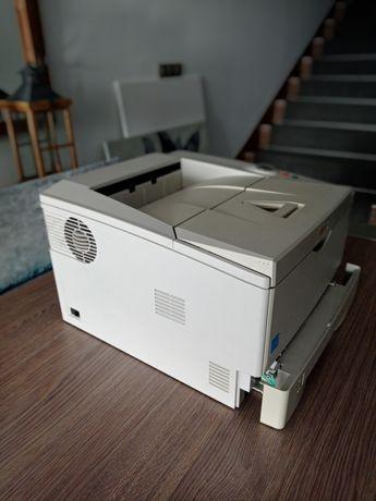 Triumph Adler 4228 drukarka laserowa