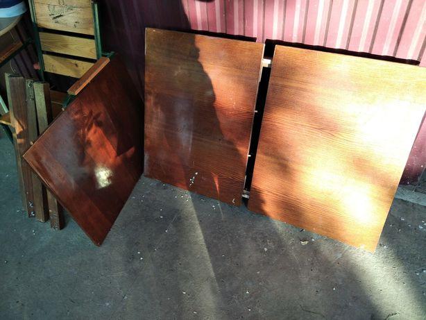Продається розсувний стіл