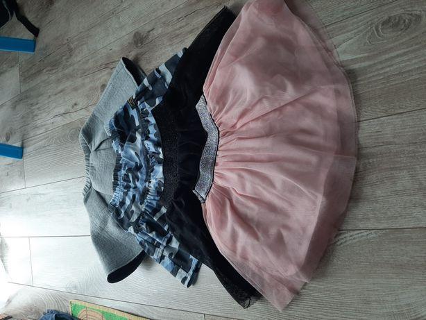 Spódnica r 110