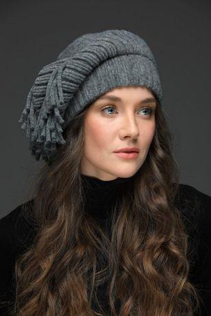 продам эксклюзивную новую шапку