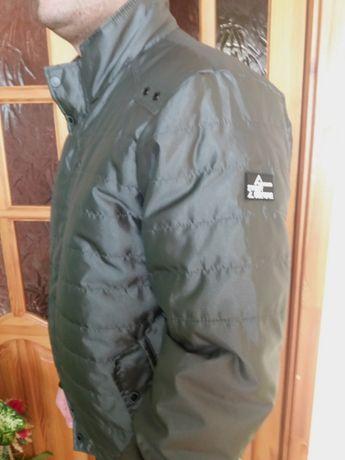 Куртка бомбер IDENTIC з Німеччини