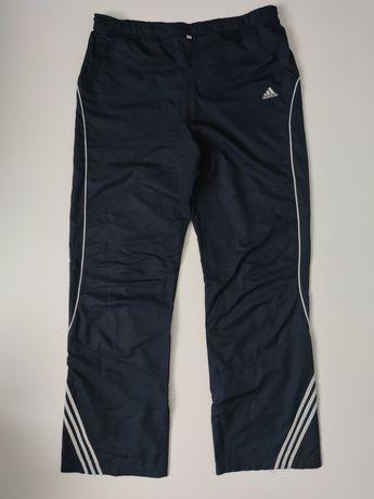 Spodnie dresowe Adidas S                              Nike Puma Reebok