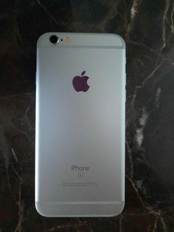 iPhone 6s на 64 g