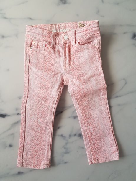 Retour Jeans spodnie 80 cm