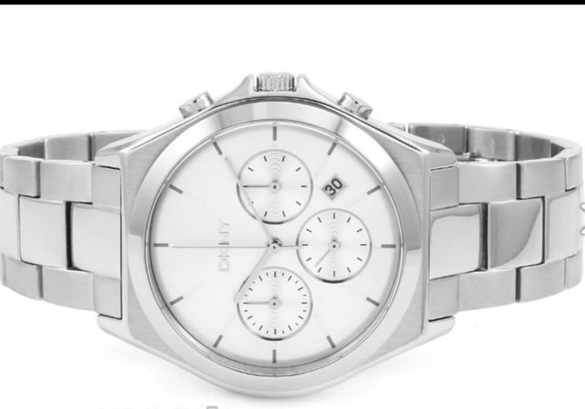Наручные мужские часы DKNY ny2378 оригинал