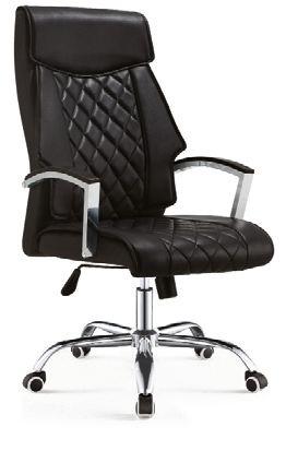 Кресло офисное F 001 9900 руб.