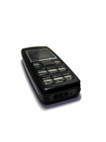 Nokia 1600 RH-64 bsml + ładowarka