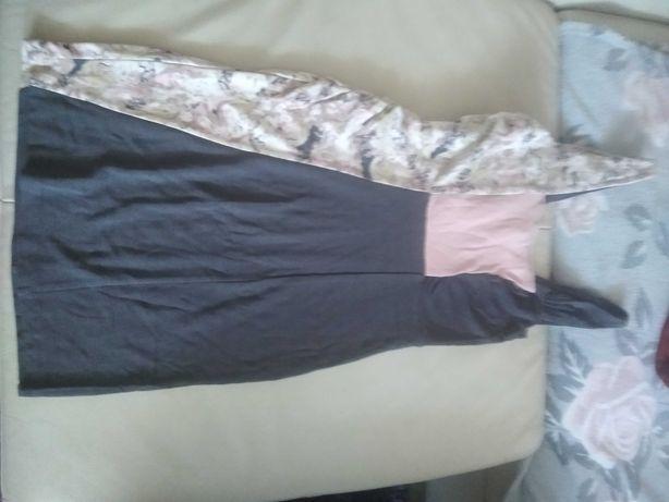 Mega paka ubran damskich
