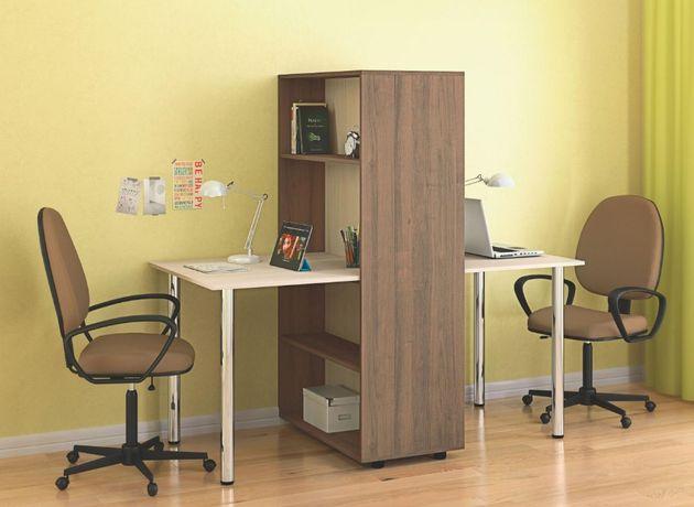 "Письменный стол ""СТ-01"""