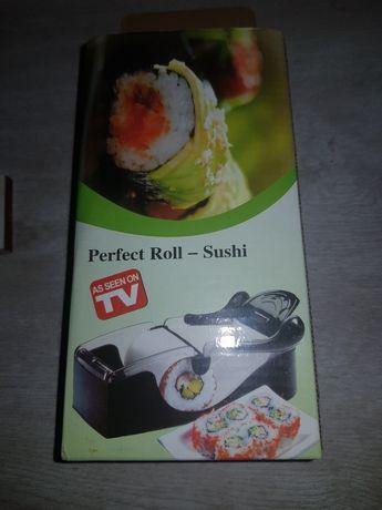 Машинка для изготовления суши на дому